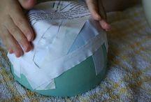 Jaylin Crafts / by Shellie Leach