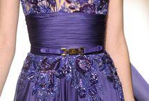 Dress Up / by Sara Wynkoop
