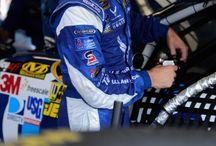 NASCAR / by Sicknissified .Com