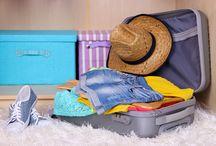 Volagratis - Blog di Viaggi / Il #blog di #Volagratis, esperienze e dritte di #viaggio #PiuViaggiPerTutti #travel / by Volagratis ǀ Voli Low Cost