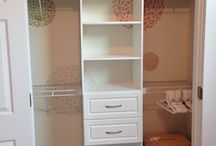 home diy and project plans / ideas for the house and ect.... / by Jennifer Strauchman