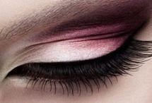 My Style / by Jennifer Peetz