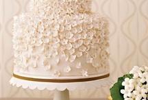 cakes / by Cherilyn Christensen