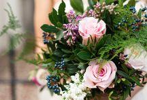Wedding Photography: Inspiration / by Christine Stephens Diorio