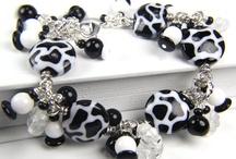 Jewelries that I like / by Irina's CuteBox