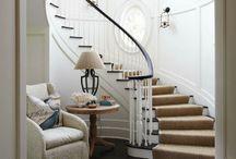 Tammy Connor Interior Design / by Tammy Connor