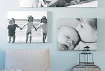 Great Home Ideas / by Kari Kunkel