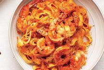Good Eats ❦ / Recipes  / by Nicole Y Johnson
