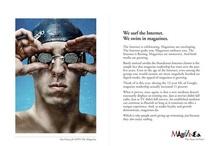 What We Think... / by Schwartz Media Public Relations