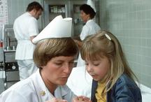 Children's Health / by Sarah, The Healthy Home Economist