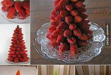Fruit designs / by Rhonda Floyd
