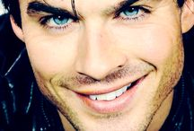 Vampire diaries*  <3 / TVD obsessed :) / by Isabelle Naud