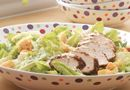 Salad & dressing / Creamy Caesar Salad Dressing  / by Jannette Alicea