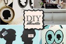 DIY / by Julia Gia