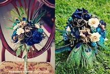 my wedding / by Sprocket Design