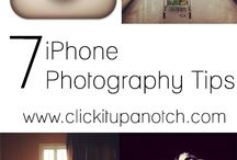 iPhone tips/tricks / by Michelle Briggs