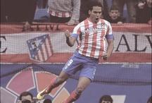 Falcao / by SoccerSavings.com