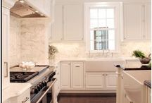 Remodeling Ideas / by Kari Papendorf