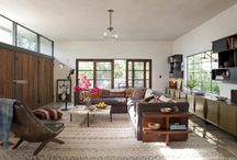 LIVING CONCEPTS / by Chandos Interiors