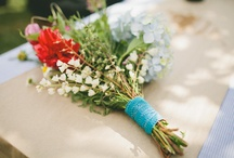 Wedding Ideas / by Heidi S