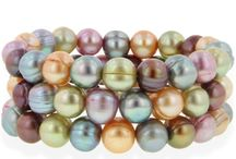 Honora Gelato Collection / by Heavenly Treasures