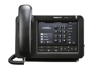 Panasonic SIP & VoIP Telephony / Panasonic SIP & VoIP Telephony Products Available from The Telecom Spot / by The Telecom Spot