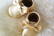 """Future Baby Greiner ideas / by Allyson """"Ally"""" Ayers"""