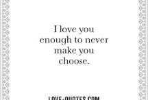 all my love / by cassedy davis