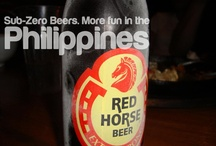 yup..more fun in the Philippines / by Jet Montilla