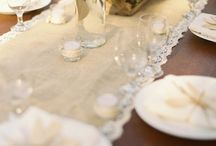 Someday <3 / Wedding Planning / by Christa Cook