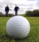 Golf / by Donna Granger