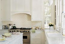 future home inspiration / by Robin Chrisman