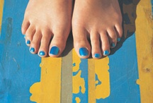 Nail Salon Spa Poster Prints / by Nail Salon Posters