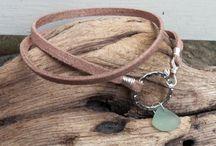 Jewelry I like / by Linda Shedrick Galaczy