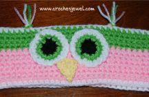 crochet / by Denise Green