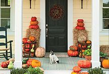 Cottage Style <3 / by Donna LaPrade