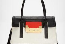 Handbags / by Castaneda JhoaE