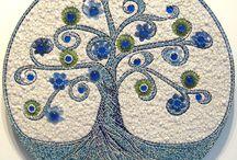Tree of Life / by Adela Deveny