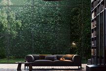 Interior Design / by Jessica junco