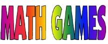 Math Games - Free Online Math Games / TheMathGames.Net has free online games to learn math, reading and spelling, geography, science, strategy, skill, arithmetic, shapes and colors, logic and memory skills. TheMathGames is the most popular educational website in internet / by Math Games