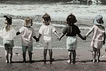 Friendship / by Lori Mason