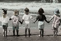 Girls Day / by Lillian Metzler