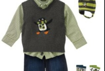 Cute Kids Clothes!! / by Wendy Buehrig