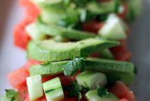 Avocado / by Meg PM