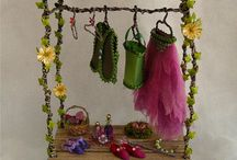 Fairy dom? / by Debra MacLeod