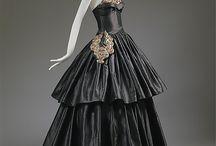 dresses / by Anky Zentjens