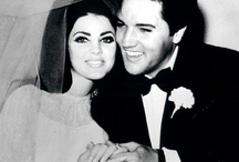 Priscilla Presley.. / I think she was one of the most beautiful women in the world at one time. I love her. / by Fabiola Urdiain