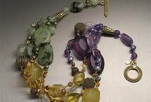 Jewels / by Sarah Kracht