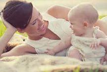 Babies / by Megan DeYoung