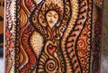 Goddess / by Joanie Cruse